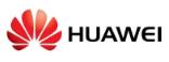 Partner Huawei